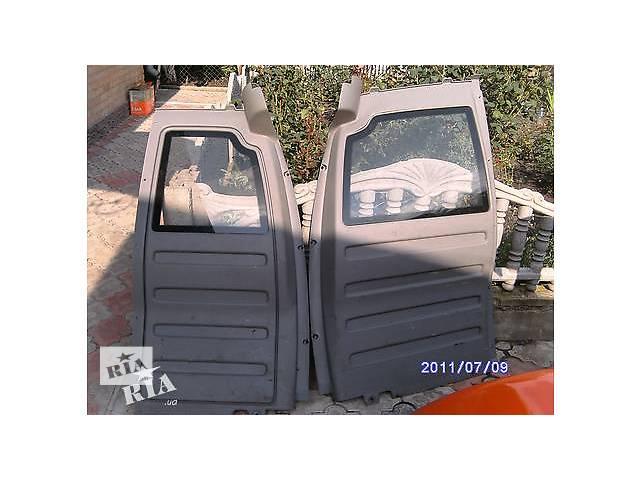 Другое для Volkswagen Caddy груз.- объявление о продаже  в Бердичеве