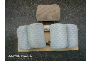 Запчасти Volkswagen T4 (Transporter)