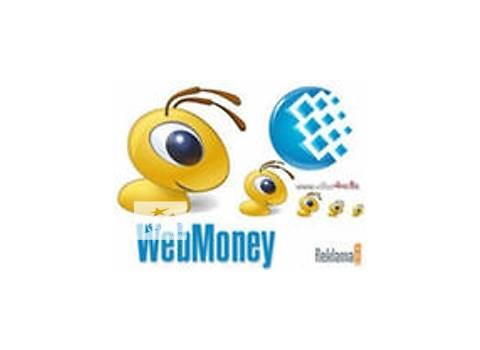 Взлом webmoney 2014 ) Смотреть полностью. ВЗЛОМ webmoney НА ДЕНЬГИ/бесплат