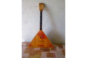 б/у Other instruments
