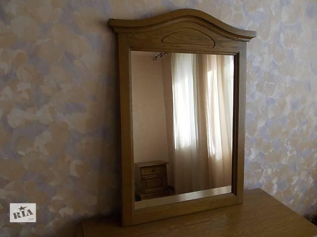 купить бу Дуб! Комплект: комод в Киеве