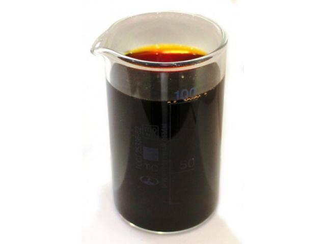 купить бу Дубовый экстракт натуральный (для напитков) в Запорожье