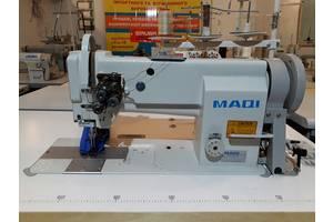 Швейная машинка электрическая