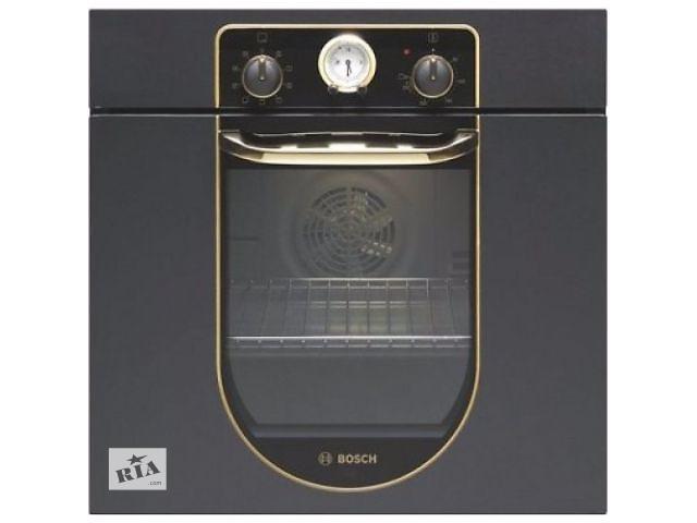 Духовой шкаф Bosch HBA23BN61- объявление о продаже  в Одессе