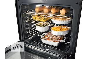 Объявления Техника для кухни