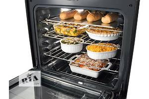 Оголошення Техніка для кухні