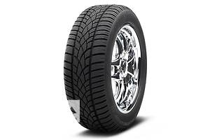 Dunlop SP Winter Sport 3D (185/65R15 88T)