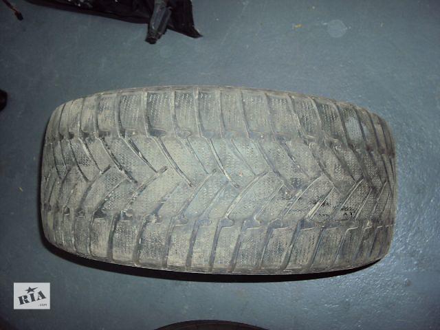 купить бу Dunlop SP Winter Sport M3 255/40 R19 1шт в Чернигове