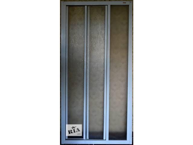 Душевая дверь Ravak SUPERNOVA ASDP3-90 White+Pearl- объявление о продаже  в Днепре (Днепропетровск)