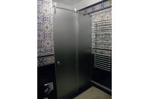Новые Душевые раздвижные двери