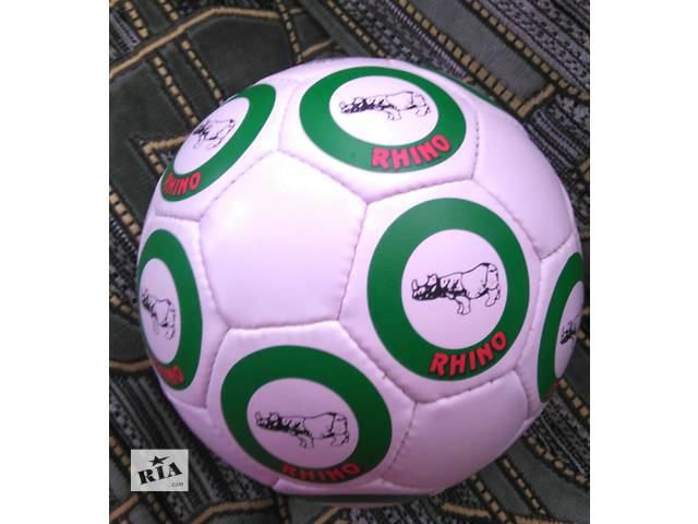 бу Дуже дешево продаю м'ячі для футболу! в Камне-Каширском