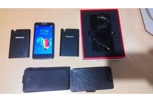 Мобильные телефоны, смартфоны Lenovo