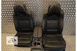 б/у Сидения BMW X5