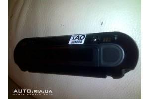 Автомобильные ДВД/ТВ Acura MDX