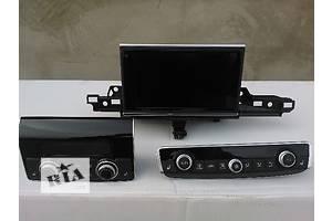 DVD/TV