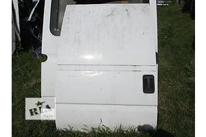 б/у Дверь боковая сдвижная Peugeot Expert груз.