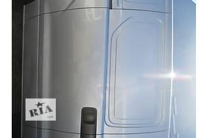 б/у Дверь боковая сдвижная Hyundai H1 груз.