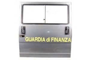 б/у Дверь боковая сдвижная Fiat Ducato