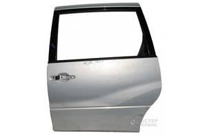 б/у Двери боковые сдвижные Toyota Previa