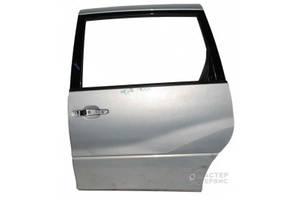 б/у Дверь боковая сдвижная Toyota Previa