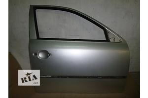 б/у Двери передние Skoda Octavia Tour