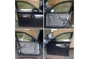 Дверь передняя BMW 5 Series (все)