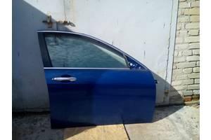 Двери передние Honda Accord