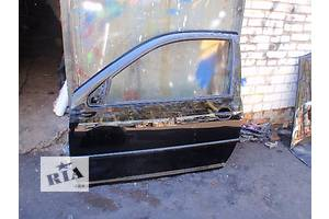 б/у Дверь передняя Volkswagen Golf IV