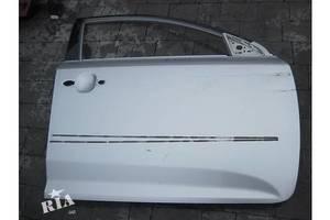 Двери передние Kia Ceed