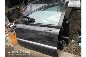 Двери передние Kia Magentis
