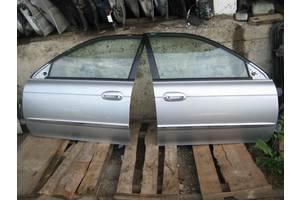 Двери передние Kia Sephia II