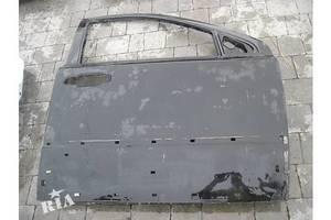 Двери передние Kia Sorento