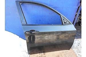 Дверь передняя для кроссовера BMW X6