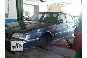 Двери передние Alfa Romeo 164
