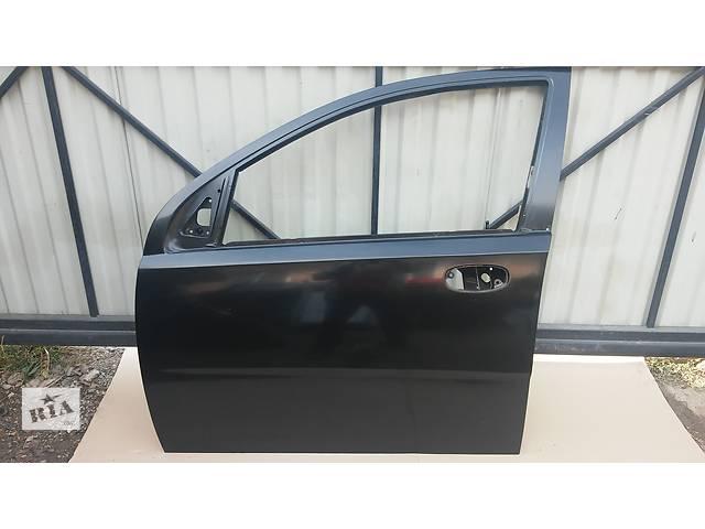продам Дверь передняя для легкового авто Chevrolet Aveo Т200 бу в Тернополе