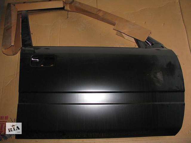 продам  Дверь передняя для легкового авто Daewoo Espero бу в Днепре (Днепропетровске)