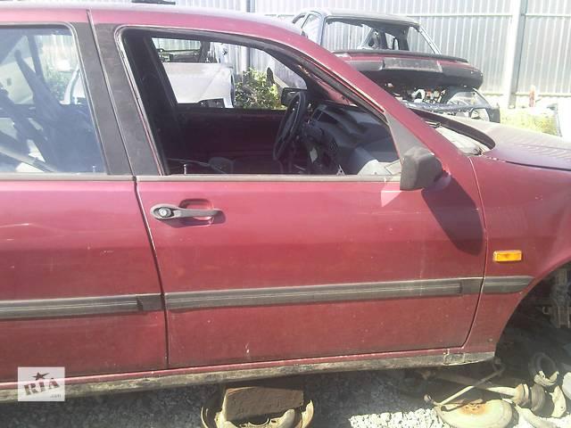 купить бу  Дверь передняя для легкового авто Fiat Tempra в Ужгороде