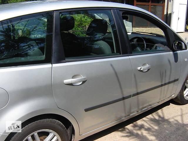 Дверь передняя для легкового авто Ford C-Max- объявление о продаже  в Житомире