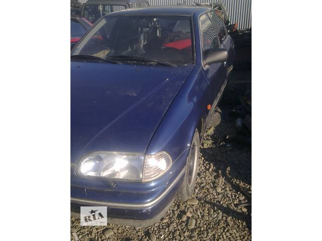 купить бу  Дверь передняя для легкового авто Ford Scorpio в Ужгороде