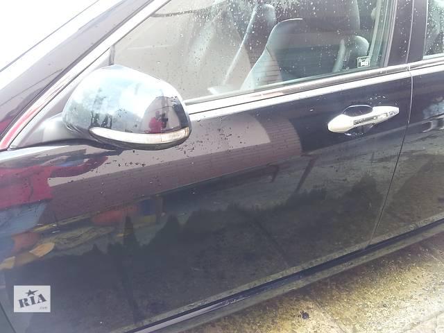 купить бу  Дверь передняя для легкового авто Honda Accord 03-07 в Львове
