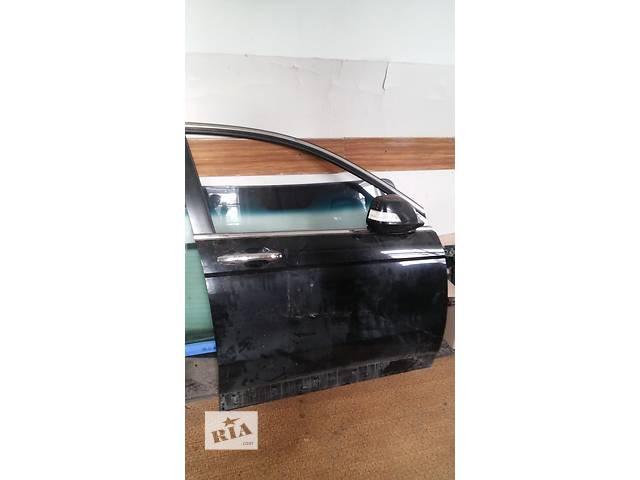 продам  Дверь передняя для легкового авто Honda CR-V бу в Житомире