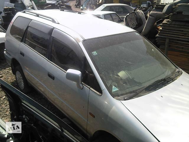 продам  Дверь передняя для легкового авто Honda Odyssey бу в Ужгороде