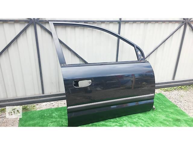 бу Дверь передняя для Mitsubishi Space Star 1998-05 в Тернополе