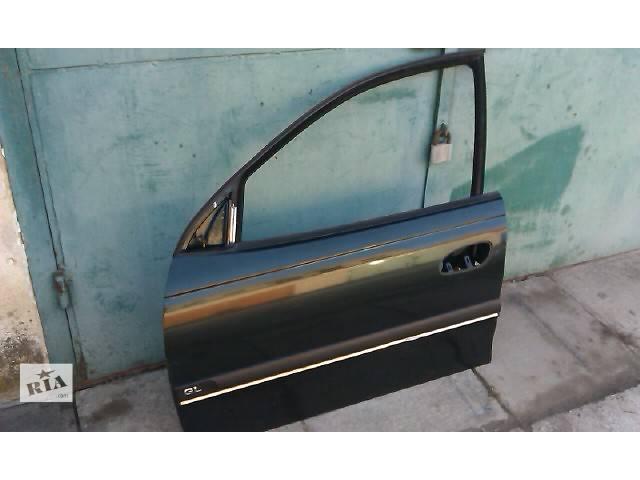 бу  Дверь передняя для легкового авто Opel Omega B в Костополе
