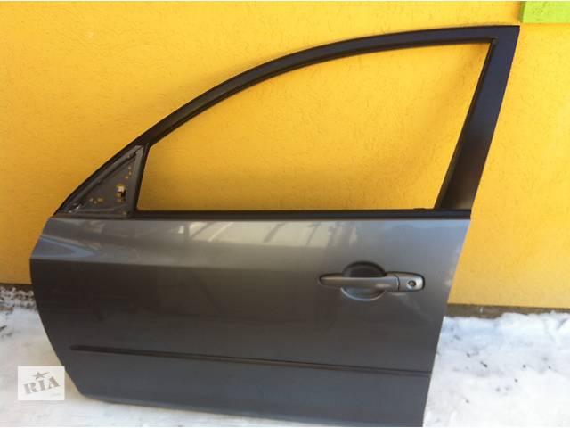 купить бу Дверь передняя для  Mazda 3 L,R в Ровно