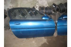 Двери передние Mazda MX-3