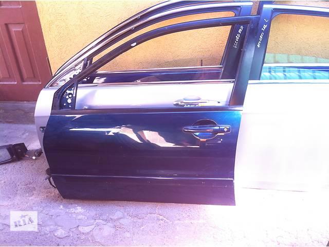 Дверь передняя для Mitsubishi Lancer- объявление о продаже  в Ровно