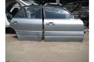 Двери передние Mitsubishi Sigma