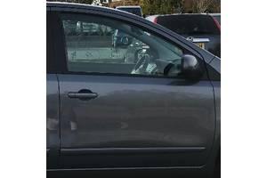 Дверь передняя Nissan Note 2010