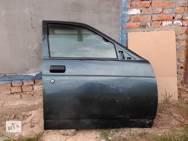 продам  Дверь передняя для седана ВАЗ 2110 бу в Чернигове